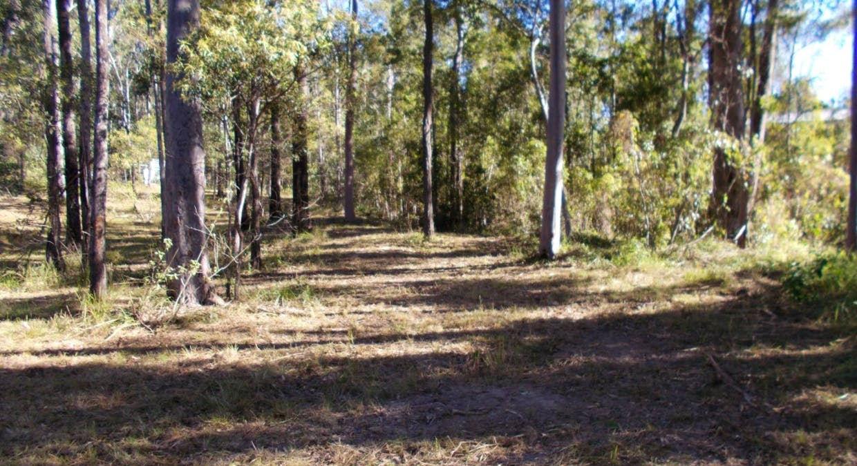 Lot 190 Arbortwentynine Road, Glenwood, QLD, 4570 - Image 9