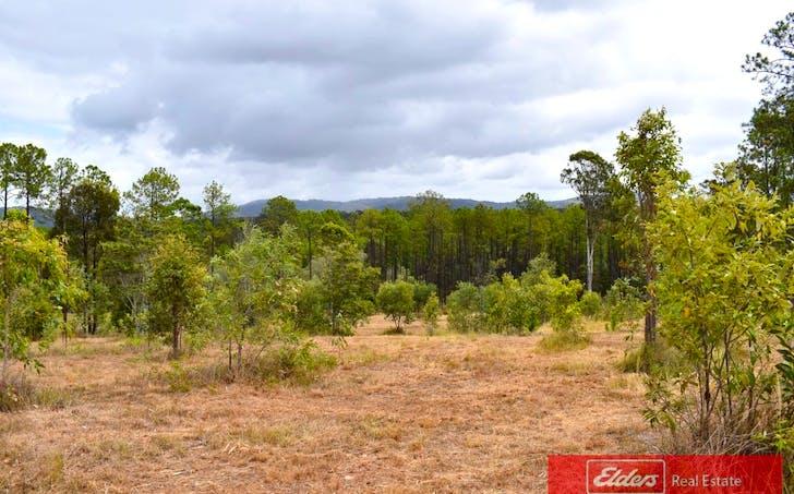 Lot 138 Arborfive Road, Glenwood, QLD, 4570 - Image 1