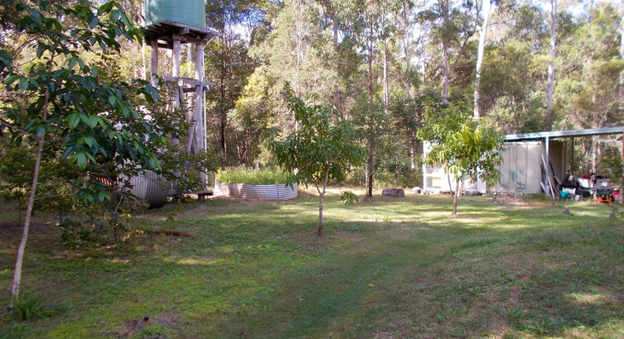 115 Faine Road, Bauple Forest, QLD, 4650 - Image 13