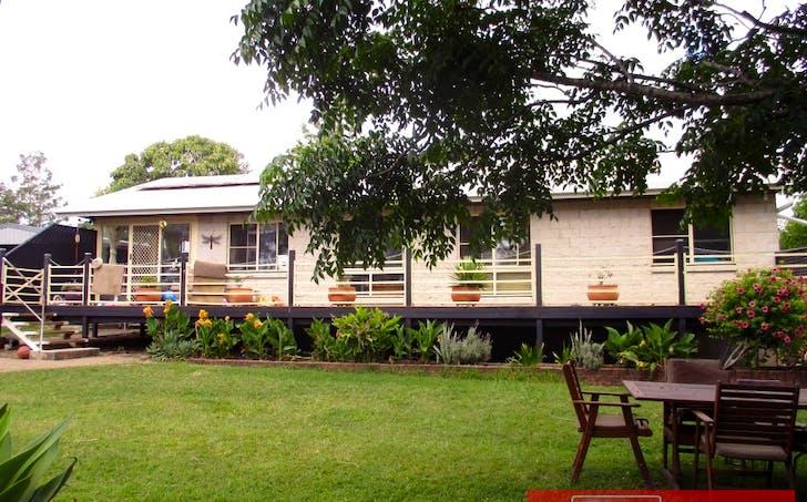 19 Jamieson Street, Tiaro, QLD, 4650 - Image 1