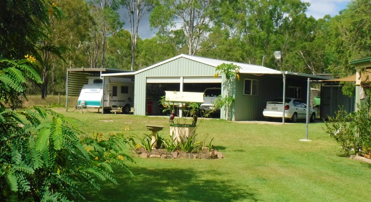 873 Old Gympie Road, Paterson, QLD, 4570 - Image 3