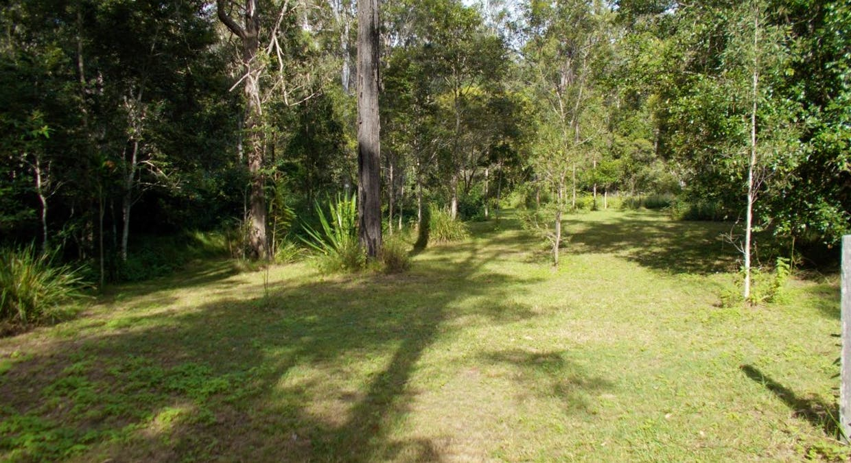 115 Faine Road, Bauple Forest, QLD, 4650 - Image 14