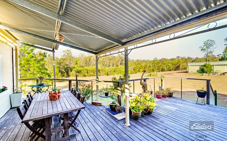 91 Arborsix Road, Glenwood, QLD, 4570 - Image 1