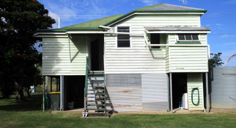7 Theebine Road, Theebine, QLD, 4570 - Image 15