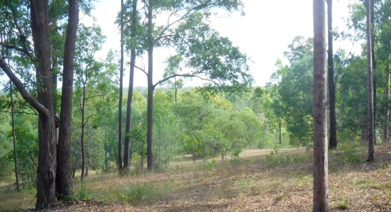 Lot 379 Arborten Road, Glenwood, QLD, 4570 - Image 15