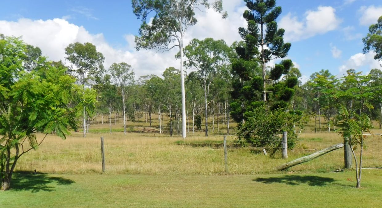 873 Old Gympie Road, Paterson, QLD, 4570 - Image 6