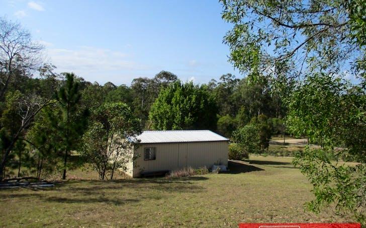 103 Arborfour Road, Glenwood, QLD, 4570 - Image 1