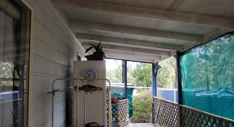 26 Ian Drive, Curra, QLD, 4570 - Image 9