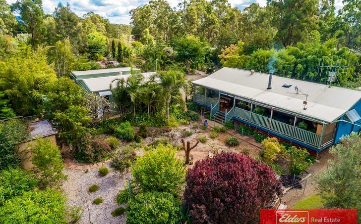 82 Pine Ridge Road, Glenwood, QLD, 4570 - Image 1