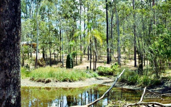 Lot 190 Arbortwentynine Road, Glenwood, QLD, 4570 - Image 1