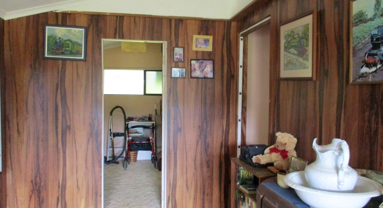 214 Dakins Road, Gundiah, QLD, 4650 - Image 16