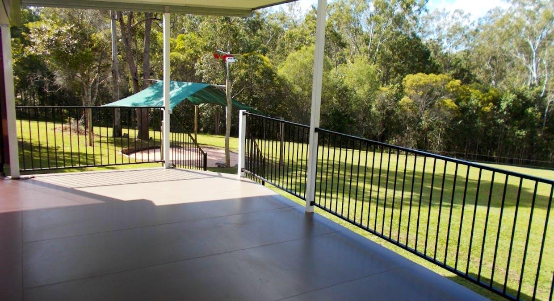 614 Talegalla Drive, Talegalla Weir, QLD, 4650 - Image 3