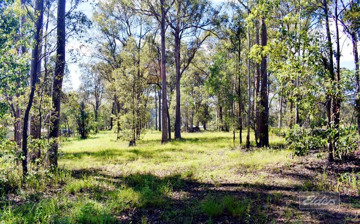 Lot 9 Stottenville Road, Bauple, QLD, 4650 - Image 1