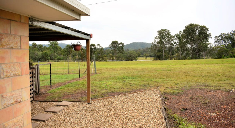 330 Anderleigh Road, Gunalda, QLD, 4570 - Image 25