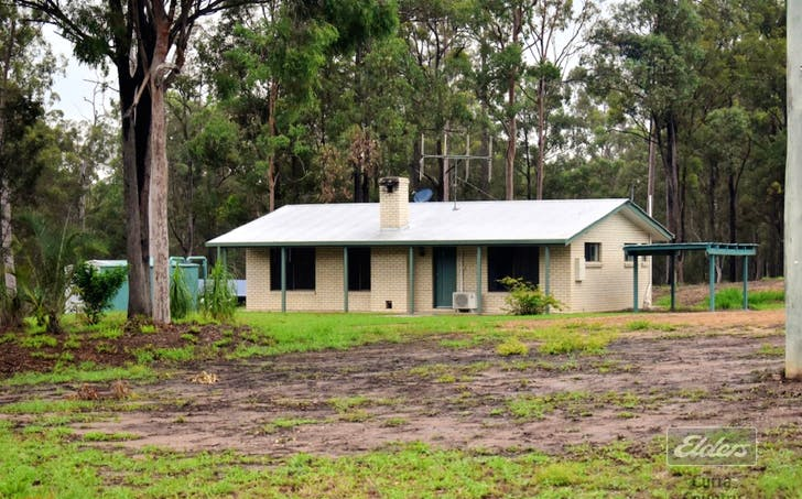 17 Thomas Road, Curra, QLD, 4570 - Image 1