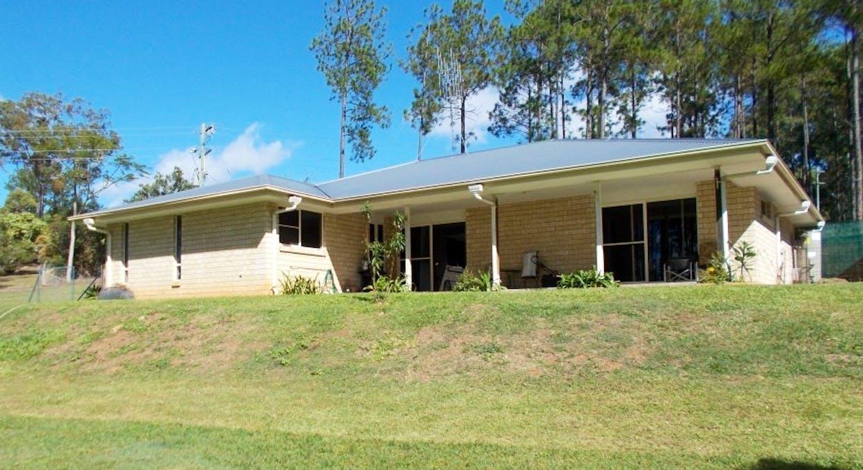 16 Clarke Road, Glenwood, QLD, 4570 - Image 1