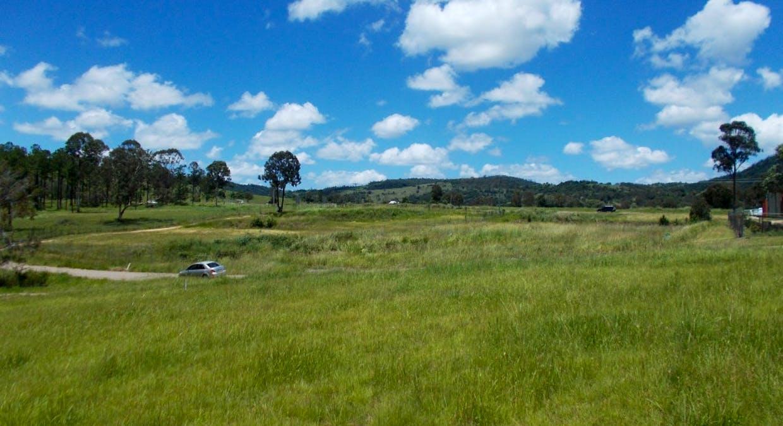 Lot 219 Stevenson Road, Glenwood, QLD, 4570 - Image 2