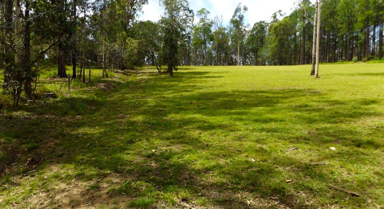 Lot 686 Arbortwentyseven Road, Glenwood, QLD, 4570 - Image 4