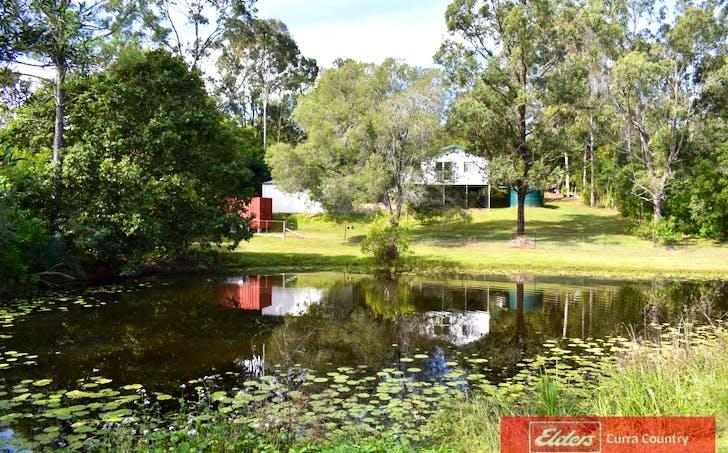 45 Varley Road South, Glenwood, QLD, 4570 - Image 1