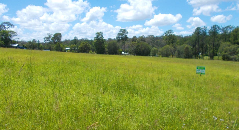Lot 219 Stevenson Road, Glenwood, QLD, 4570 - Image 4
