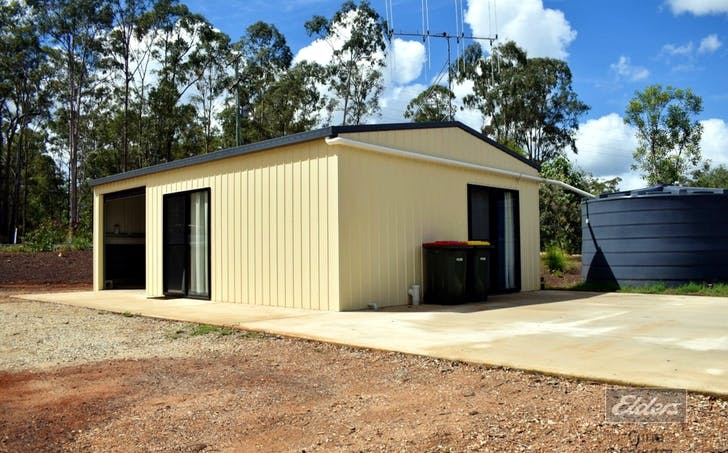 25 Pine Ridge Road, Glenwood, QLD, 4570 - Image 1