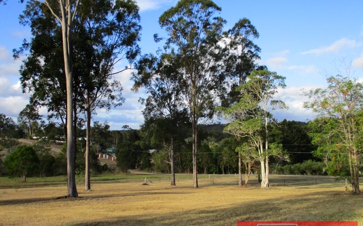 Lot 75 Arborsixteen Road, Glenwood, QLD, 4570 - Image 1