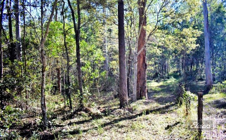 Lot 308 Darwin Road, Bauple, QLD, 4650 - Image 1