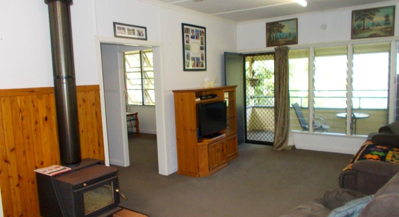 172 Deephouse Road, Bauple, QLD, 4650 - Image 9