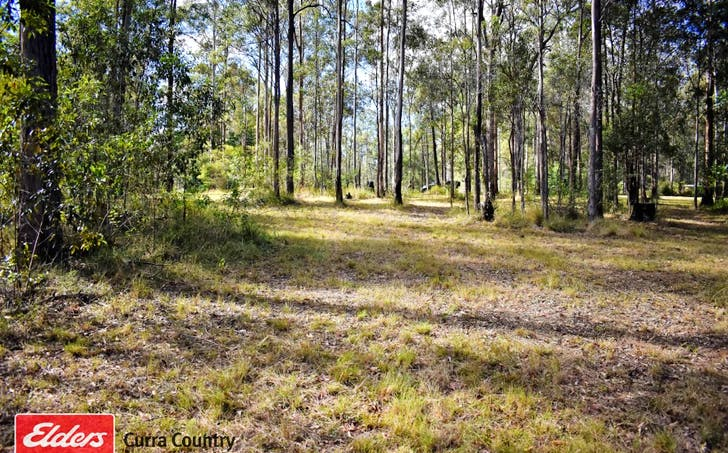 Lot 101 Deephouse Road, Bauple, QLD, 4650 - Image 1