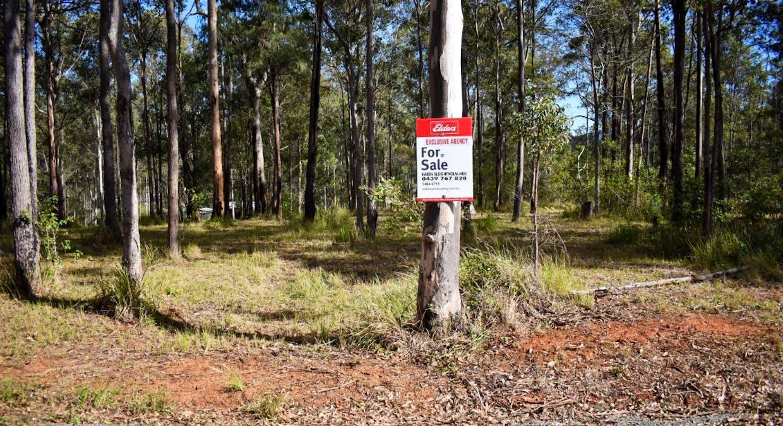 Lot 101 Deephouse Road, Bauple, QLD, 4650 - Image 2