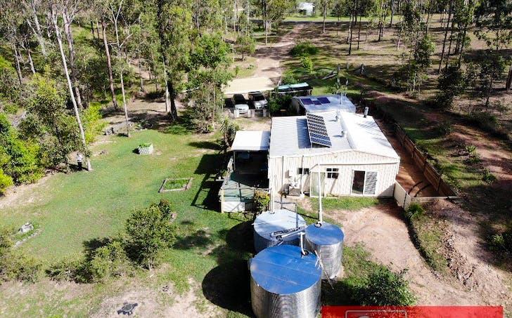 110 Arborfive Road, Glenwood, QLD, 4570 - Image 1