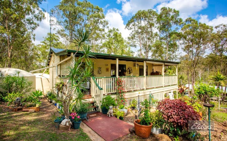 48 Trotter Road, Glenwood, QLD, 4570 - Image 1
