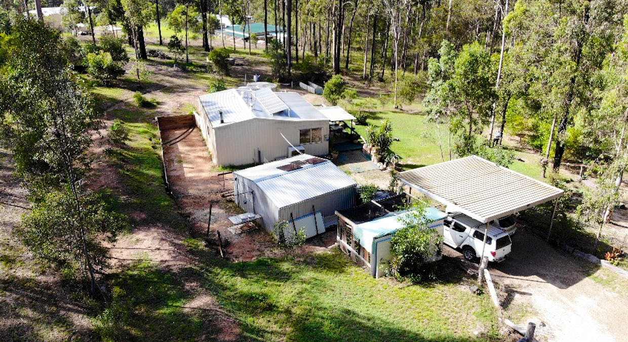 110 Arborfive Road, Glenwood, QLD, 4570 - Image 2