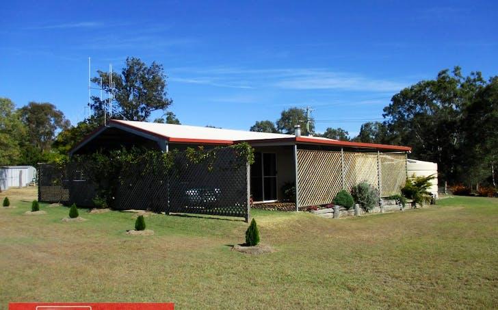Miva, QLD, 4570 - Image 1
