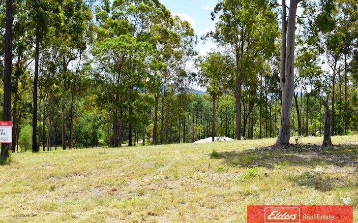 Lot 214 Arborfive Road, Glenwood, QLD, 4570 - Image 1