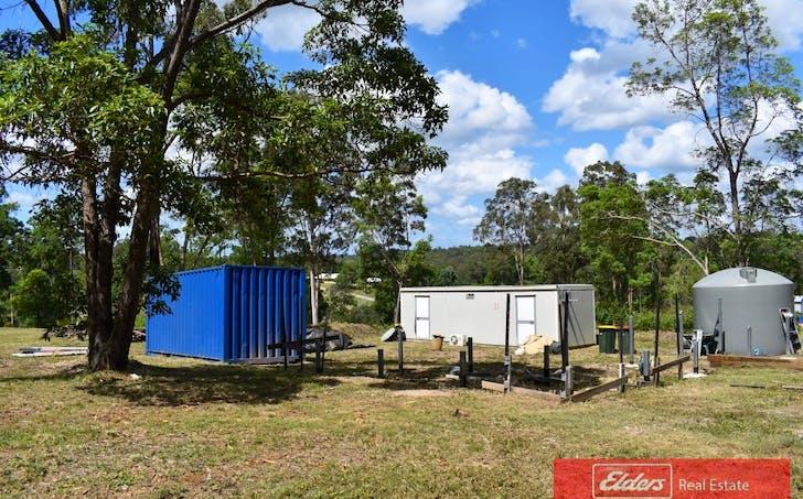 Lot 77 Arborsixteen Road, Glenwood, QLD, 4570 - Image 1