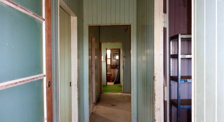 Gootchie, QLD, 4650 - Image 6