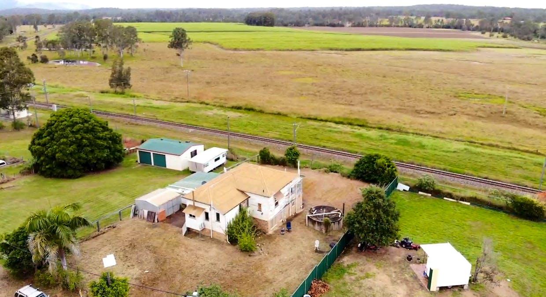 Gootchie, QLD, 4650 - Image 8