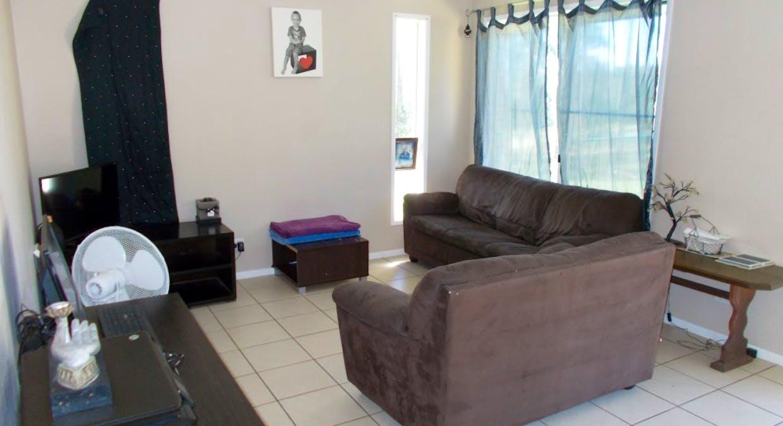 16 Clarke Road, Glenwood, QLD, 4570 - Image 12