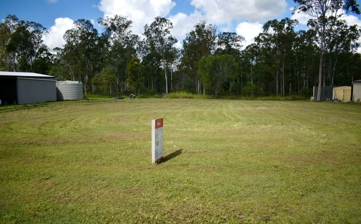 15 Green Drive, Gunalda, QLD, 4570 - Image 1