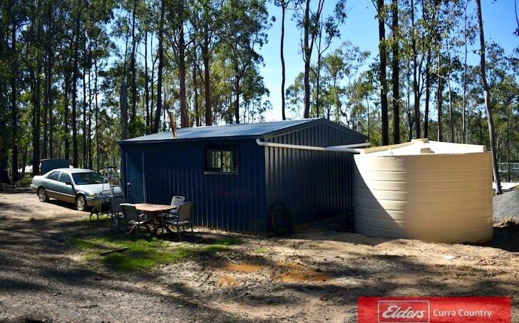Lot 987 Arborfourteen, Glenwood, QLD, 4570 - Image 1