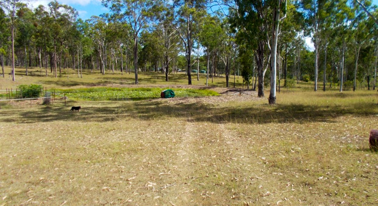 873 Old Gympie Road, Paterson, QLD, 4570 - Image 25