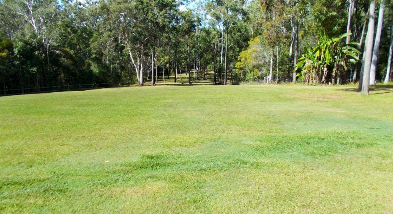 614 Talegalla Drive, Talegalla Weir, QLD, 4650 - Image 7