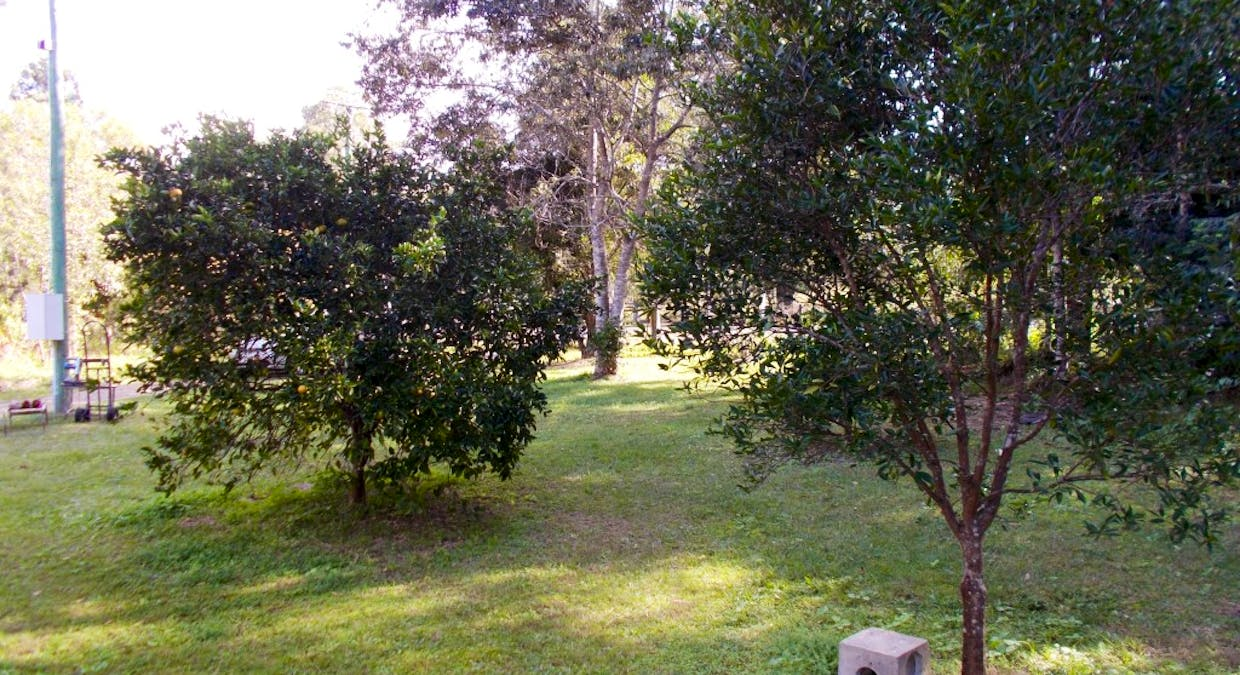 115 Faine Road, Bauple Forest, QLD, 4650 - Image 16