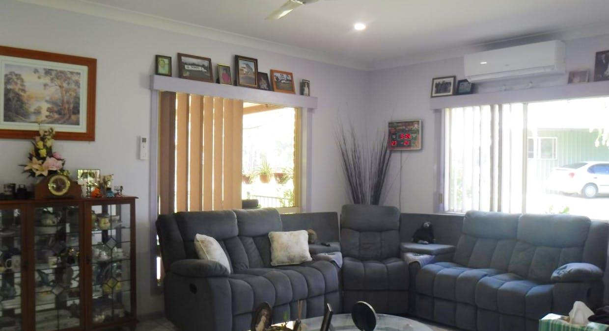 873 Old Gympie Road, Paterson, QLD, 4570 - Image 9