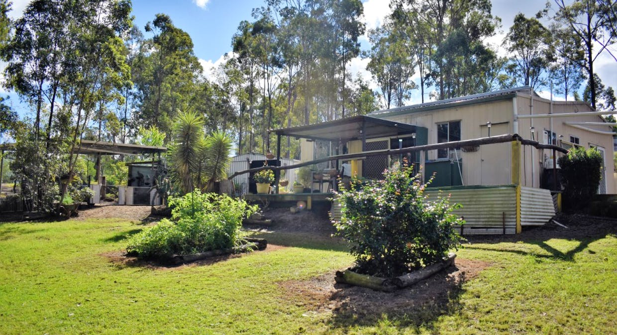 110 Arborfive Road, Glenwood, QLD, 4570 - Image 18