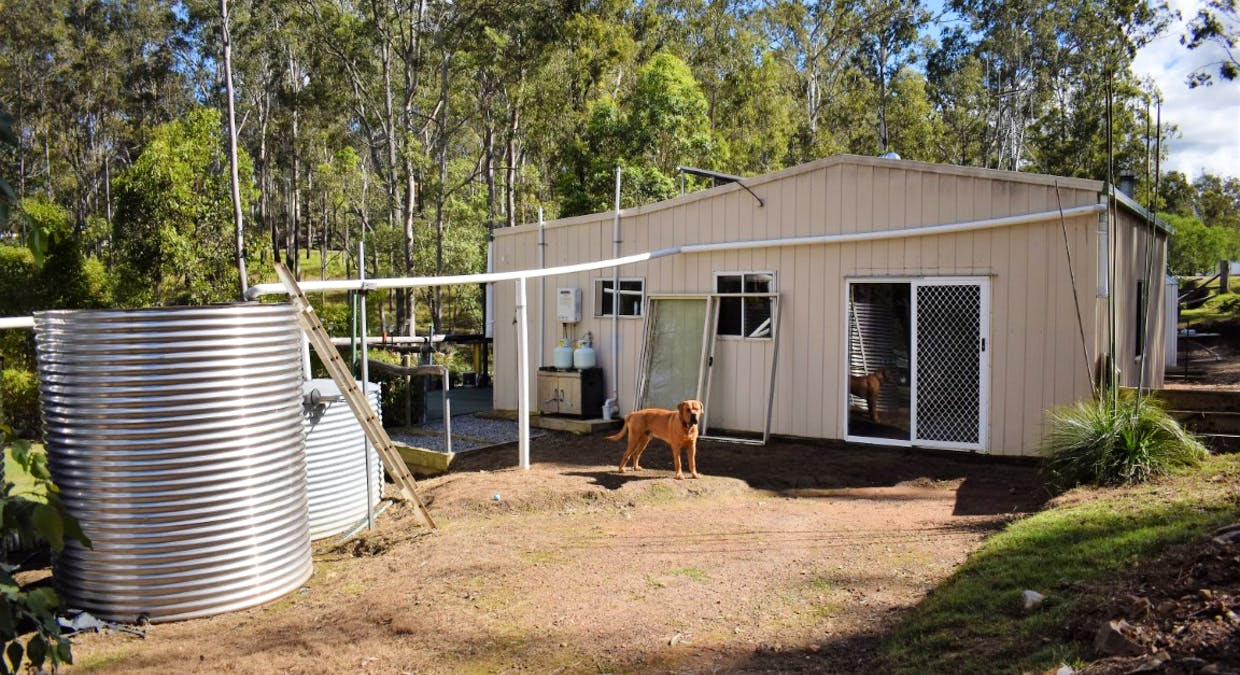 110 Arborfive Road, Glenwood, QLD, 4570 - Image 19