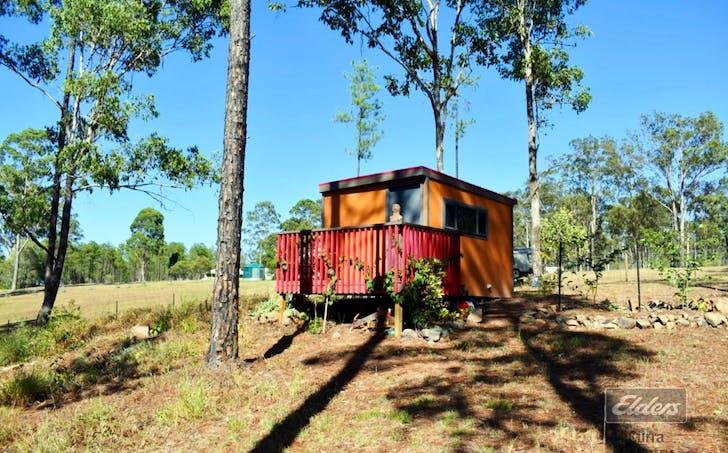 750 Neerdie Road, Glenwood, QLD, 4570 - Image 1