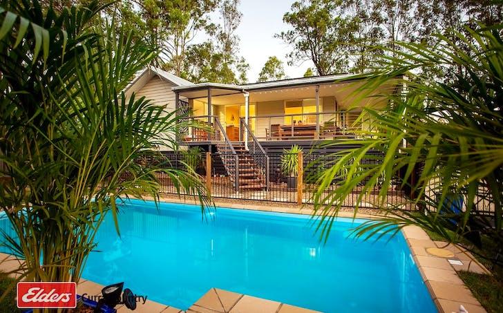 809 Neerdie Road, Glenwood, QLD, 4570 - Image 1