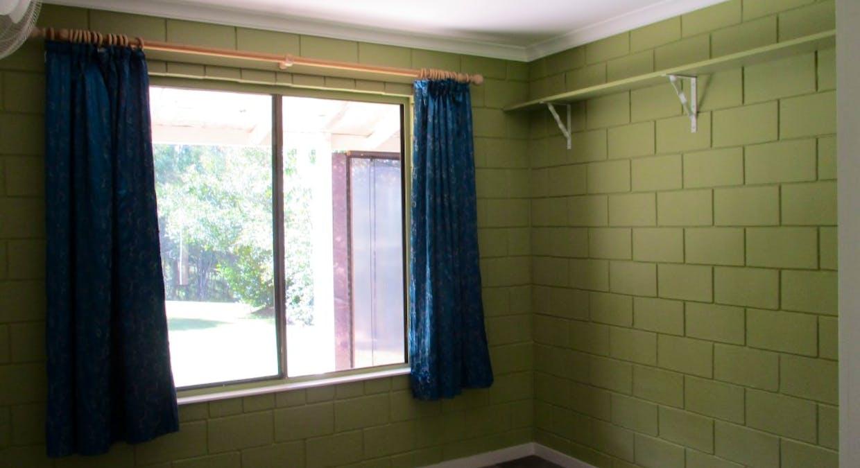 614 Talegalla Drive, Talegalla Weir, QLD, 4650 - Image 18